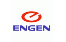 Tagtron Solutions: Egen Logo