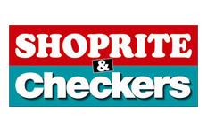 shoprite-checkers-logo