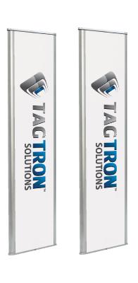 Tagtron-Solutions pedestal