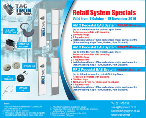 retail-system-specials