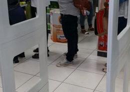 siyanakekele-pharmacy