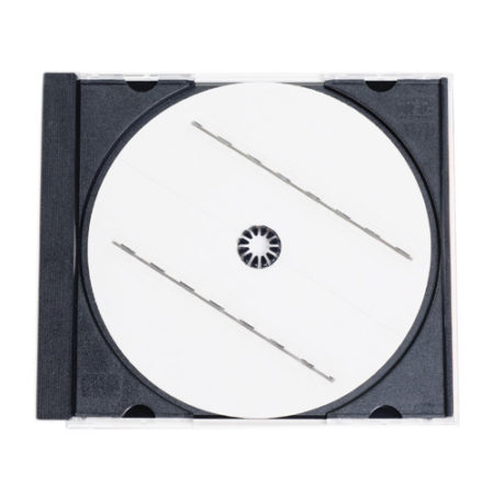 Tagtron Solution: tagtron-cd-dvd-labels